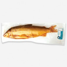 Cold Smoked White Fish, Kosher (Pure Sea), ~ 1.4 lbs (sell by weight)